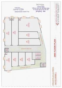 Laksh Omkar Plaza Brochure 5