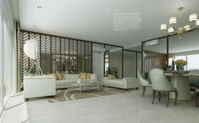 DLF The Crest Brochure 15