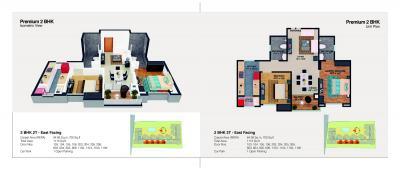 TVS Emerald Light House Brochure 21