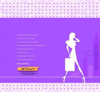 Vascon Willows Brochure 2