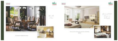 Aims Green Avenue Brochure 13