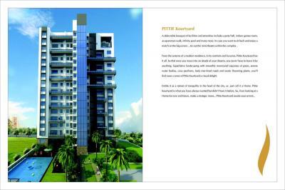 Pittie Kourtyard Brochure 4
