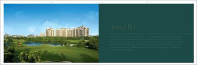 DLF The Primus Brochure 2