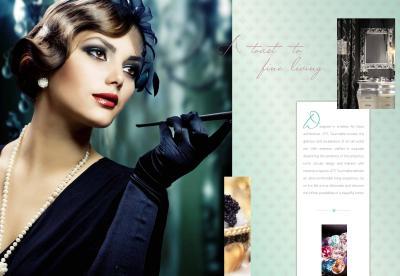 ATS Tourmaline Brochure 10