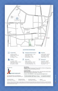 Khushi Rajkamal Brochure 12