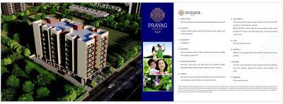 Prayag Residency Brochure 8