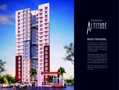 Rajwada Altitude Brochure 3