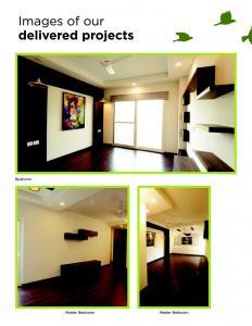 Axiom Palm Floors 1 Brochure 16