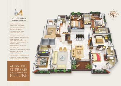Winsome Manor Brochure 8