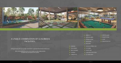 Zion Heights Brochure 5