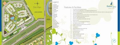 Sikka Karmic Greens Brochure 4