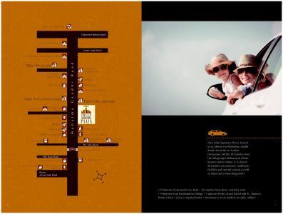 Eden Tolly Signature Plus Brochure 9