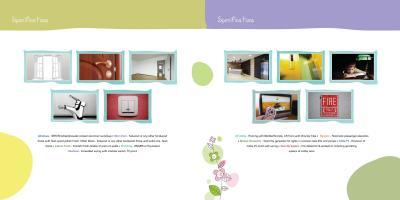 Salarpuria Gardenia Brochure 13