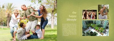 Agrim Vista Brochure 4