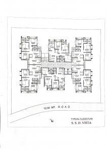 SSD Vista Brochure 2