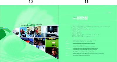 Binori Solitaire Brochure 6