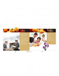 Ventures Alta Monte Brochure 2