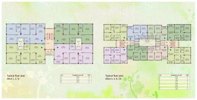 Rameswara Waterview Brochure 8