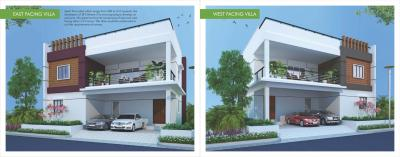 JB Serene City Ph 1 Brochure 8