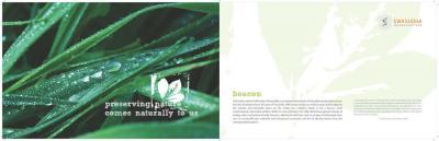 Swasudha Tree Storie Brochure 8