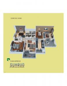 Gangotree Suhrud Brochure 6