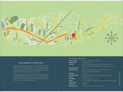 Meharia Windsor Heights Brochure 6