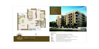 Aditya Orbit Brochure 4
