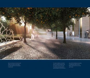 Provenance Four Seasons Private Residences Brochure 32