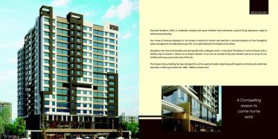 Ashoka Swaroop Residency Brochure 3