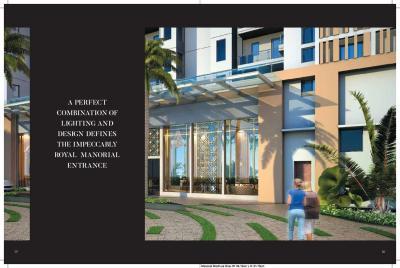 Mahagun Manorial Brochure 24