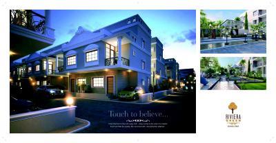 Riviera Green Bunglows Brochure 4