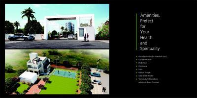 Lebberty Kolosus Green City Phase 1 Brochure 4