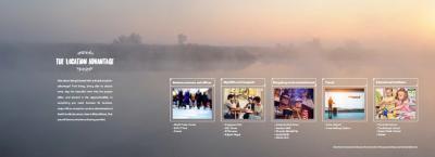 Geras Misty Waters Brochure 6