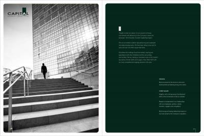 Capital Residency 360 Brochure 14