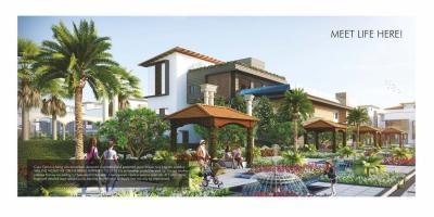 SMR SMS Vinay Casa Carino Brochure 9