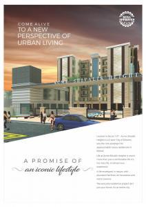 Acme Shivalik Heights Brochure 2