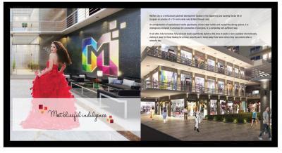 Orris Market City Brochure 5