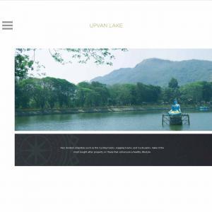 Ekdanta New Suraj Tower Brochure 4