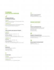 Assetz 63 Degree East (Tower B) Brochure 18