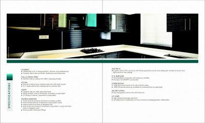 Nirala Aspire Brochure 5