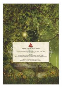 Ahinsha Naturez Park Brochure 9