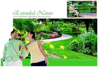 Shree Vardhman Flora Brochure 8