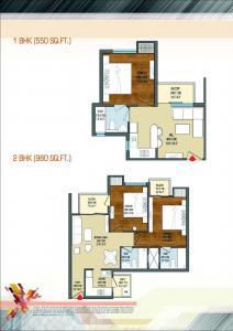 Homes Dolby Homz Brochure 6