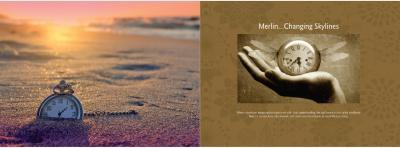 Merlin Waterfront Brochure 6
