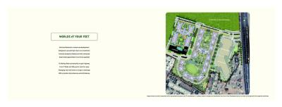 L And T Raintree Boulevard Phase 2 Brochure 8