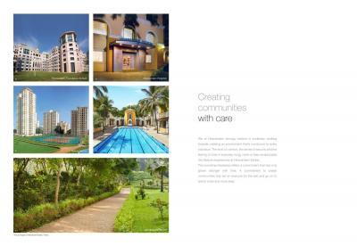 Hiranandani Estate Senina Brochure 6
