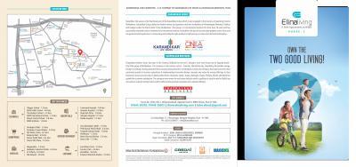 Chaphalkar Elina Living Brochure 1