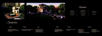 Konark Virtue Brochure 6