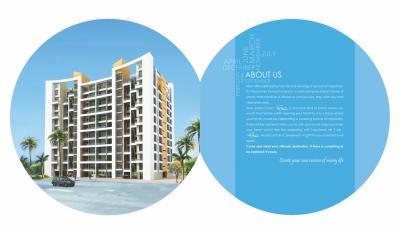 Sneha Homes Brochure 3