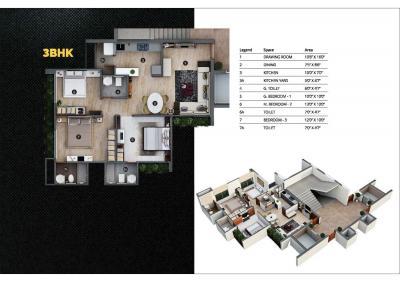 Sheetal Westpark Brochure 11